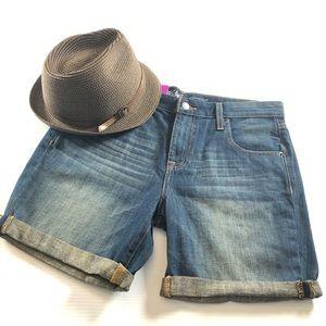 Mossimo Supply Co. | Target Brand Boyfriend Shorts